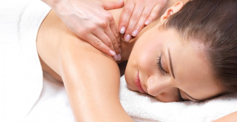 relaxing-massage-treatments-salon-spa-wigan