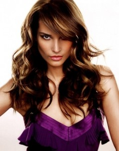 Curly-Hairstyles-for-2011-01