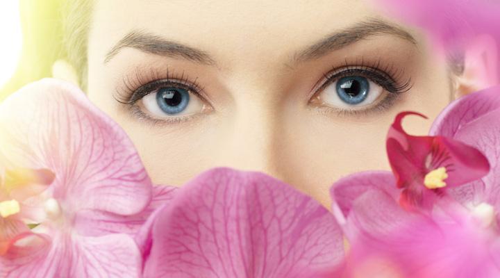 eye-treatment_0