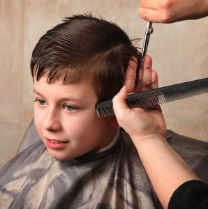 kids-hair-cut